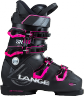 Lange - Sx Ltd Rtl Black Pink