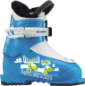 Salomon - T1 Blue