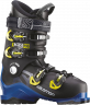 Salomon - X Access R90