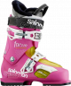 Salomon - Focus Pink