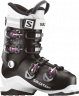 Salomon - X Access R80w